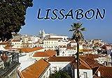 Bildband Lissabon - ohne Autor