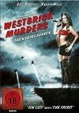 Westbrick Murders Ihr werdet kostenlos online stream