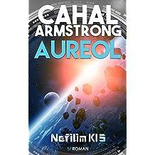 Aureol: Nefilim KI 5