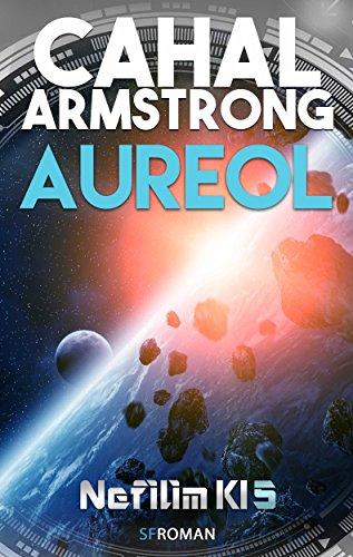 Aureol (Nefilim KI 5)