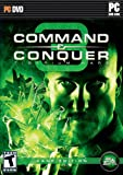 Picture Of Command & Conquer 3: Tiberium Wars Kane Edition