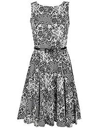 Suchergebnis auf Amazon.de für  Rockabella - Kleider   Damen  Bekleidung b078ac2b47