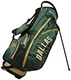 Best Team Golf Golf Clubs - NHL Dallas Stars Fairway Golf Stand Bag Review