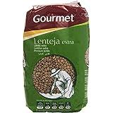 Gourmet Lenteja Extra - 500 g