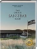 Das große Sansibar-Buch
