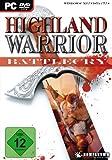Highland Warrior: Battlecry - [PC] -