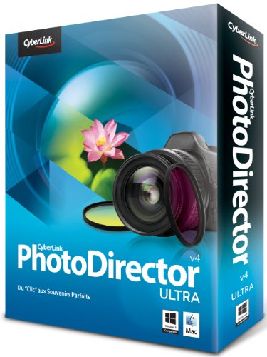 photodirector-4-ultra