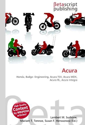 acura-honda-badge-engineering-acura-tsx-acura-mdx-acura-rl-acura-integra