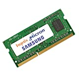 4GB RAM Memory for Toshiba Satellite C50D-A-138 (DDR3-10600) - Laptop Memory Upgrade from OFFTEK