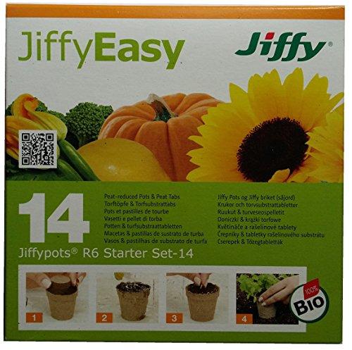 14-pots-vegetaux-semis-plantation-et-disques-de-tourbe-deshydratee-100p100-bio-jiffyeasy
