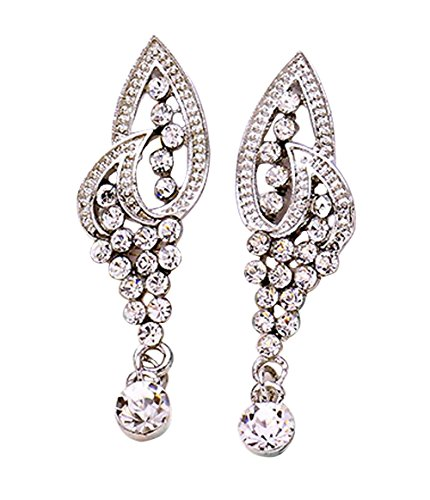 rosemarie-collections-alliage-kristall-fashionearring
