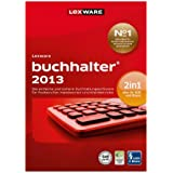 Lexware Buchhalter 2013 Update (Version 18.00)