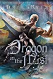 Dragon in the Mist (Dragon Guard Series Book 26)