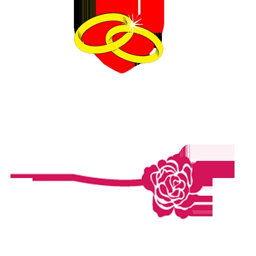 Dress up der Hübschen Braut (Hübsche Hochzeits-kleider)