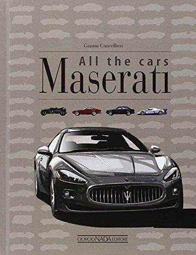 maserati-all-the-cars