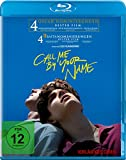 Call be by your name - Blu-ray
