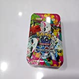 #5: Pokemon Tin Small