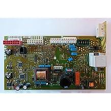VAILLANT Ecotec PRO PLUS circuito impreso 0020107811 Era 0020052093