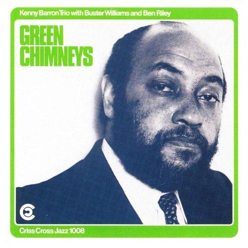 Green Chimneys - Riley Green