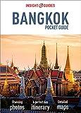 #9: Insight Guides Pocket Bangkok (Insight Pocket Guides)