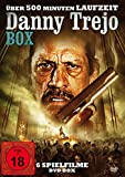 Danny Trejo Box kostenlos online stream