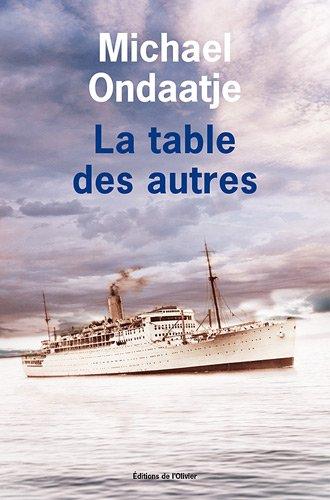 """<a href=""""/node/20967"""">La table des autres</a>"""