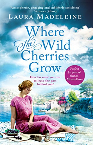 where-the-wild-cherries-grow