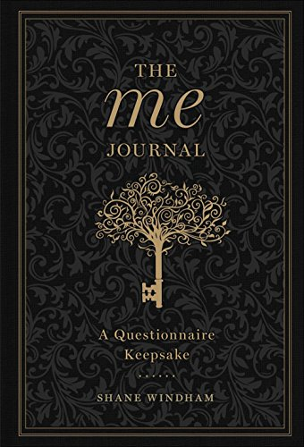 the-me-journal-a-questionnaire-keepsake