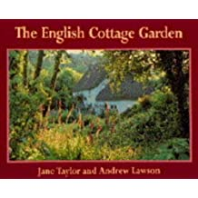 The English Cottage Garden (Country)
