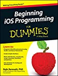 """The book covers except in rare cases, software development is now mostly done using a """"framework"""" such as iOS, Enterprise Java, .NET, or the IOS SDK. In other words, rarely does a programmer design and build an object-oriented in a """"green-field"""" usin..."""