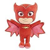 New Arrival Pj masks Plush Soft Toy Doll For Kids Gift-Nuovo Arrivo Pj masks Morbido Peluche Giocattolo Bambola Per Bambini Regalo
