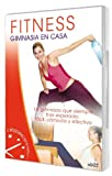 Fitness: Gimnasia En Casa [DVD]
