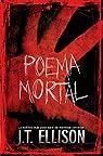 Poema mortal par Ellison