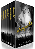 Unexpected: The Complete Collection: (#1-6)