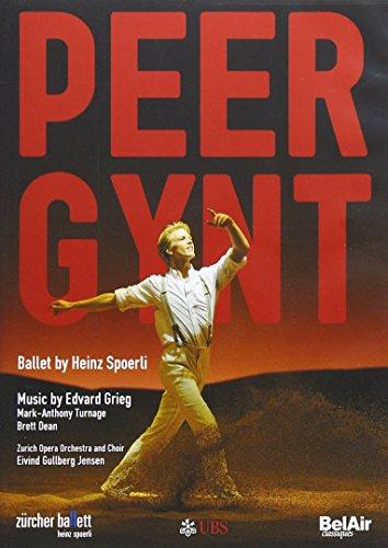grieg-peer-gynt-ballet-by-heinz-spoerti-zurich-ballet-dvd-edizione-regno-unito
