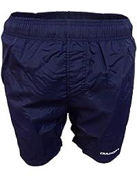 Amazon.it  costumi da bagno uomo - Diadora   Pantaloncini e ... 5020988872a