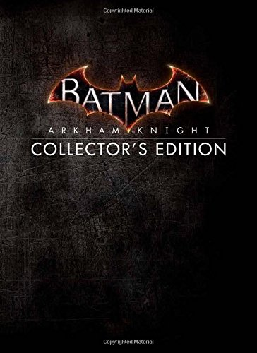 t Collector's Edition ()