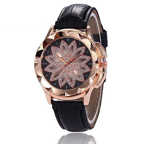 Jewelry & Watches Confident Armbänder 2 Stück Set Mit Mintgrün Und Mintgrün Mit Pink Blau Gelb Und Weiß Clear-Cut Texture