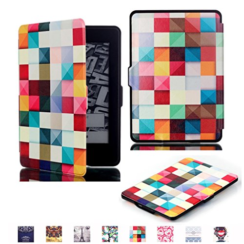 kindle-7-generation-mobile-slim-protective-smart-cover-leather-case-for-amazon-kindle-2014-7-generat
