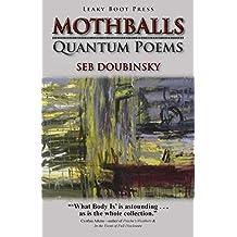 Mothballs: Quantum Poems