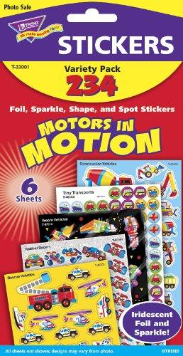 trend-stickers-pour-enfant-motif-engins-motorises-pack-economique