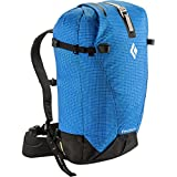 Black Diamond Cirque 45 Rucksack, Ultra Blue, 84 x 35 x 5 cm