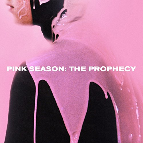 Pink Season: The Prophecy [Exp...