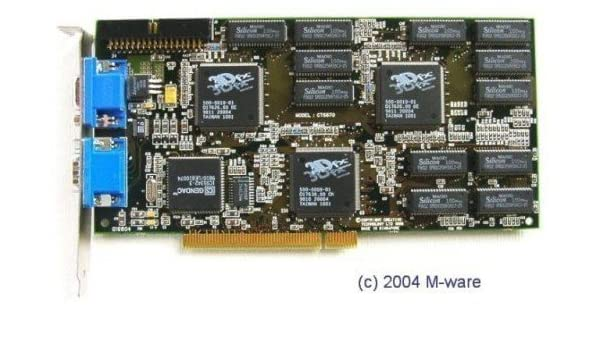 CREATIVE LABS CT6670 DRIVERS FOR MAC DOWNLOAD