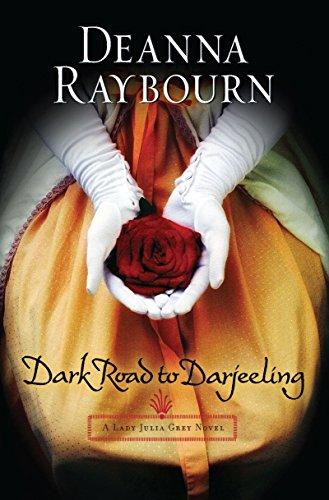 [EPUB] Dark road to darjeeling