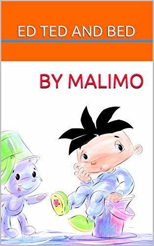 BY MALIMO (English Edition)