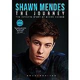 The Journey kostenlos online stream