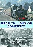 Branch Lines Somerset kostenlos online stream