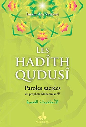 Hadith Quds (Les)