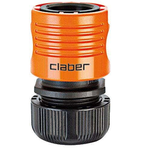RACCORDO RAPIDO 5/8 BOX 8568 CLABER [CLABER ]